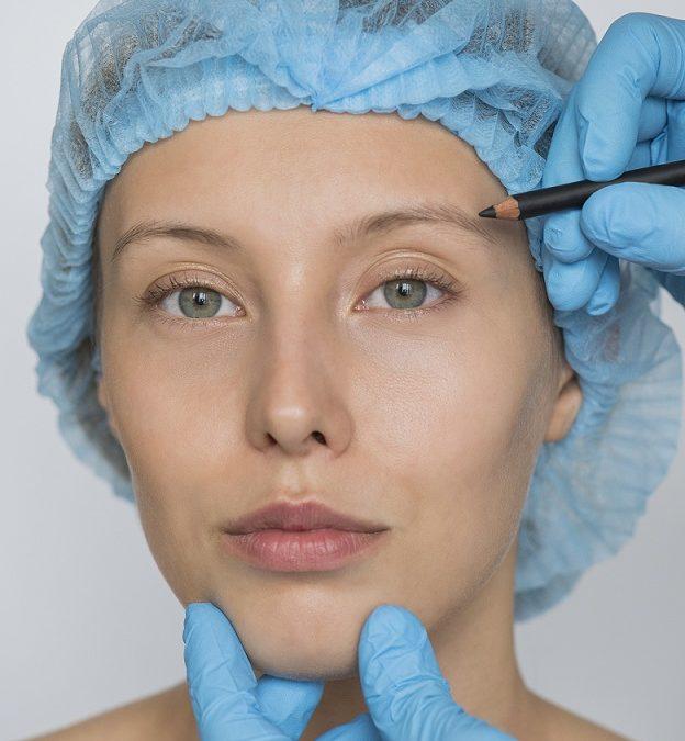 ¿Qué debemos saber antes de una intervención de medicina estética?