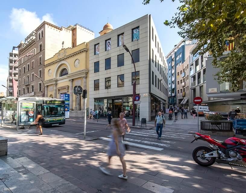 stetic medic | Centro de medicina y cirugía estética en Sabadell