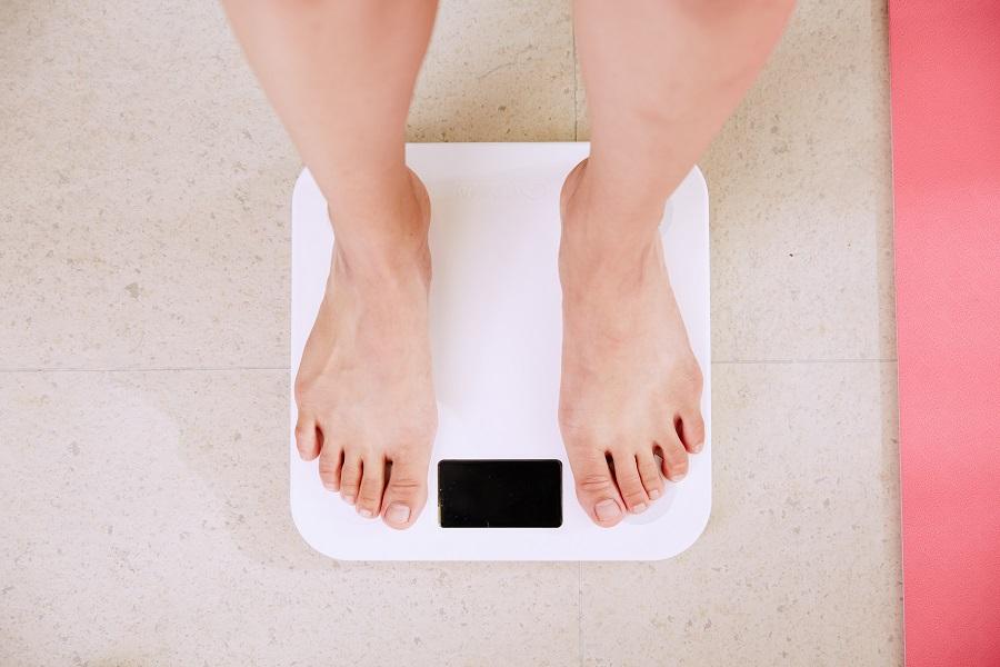 Baja de peso sin excusas, con seguridad y con facilidad