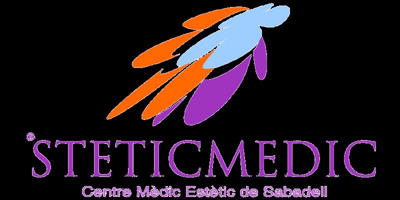 Centro de medicina y cirugía estética de Sabadell | STETICMEDIC